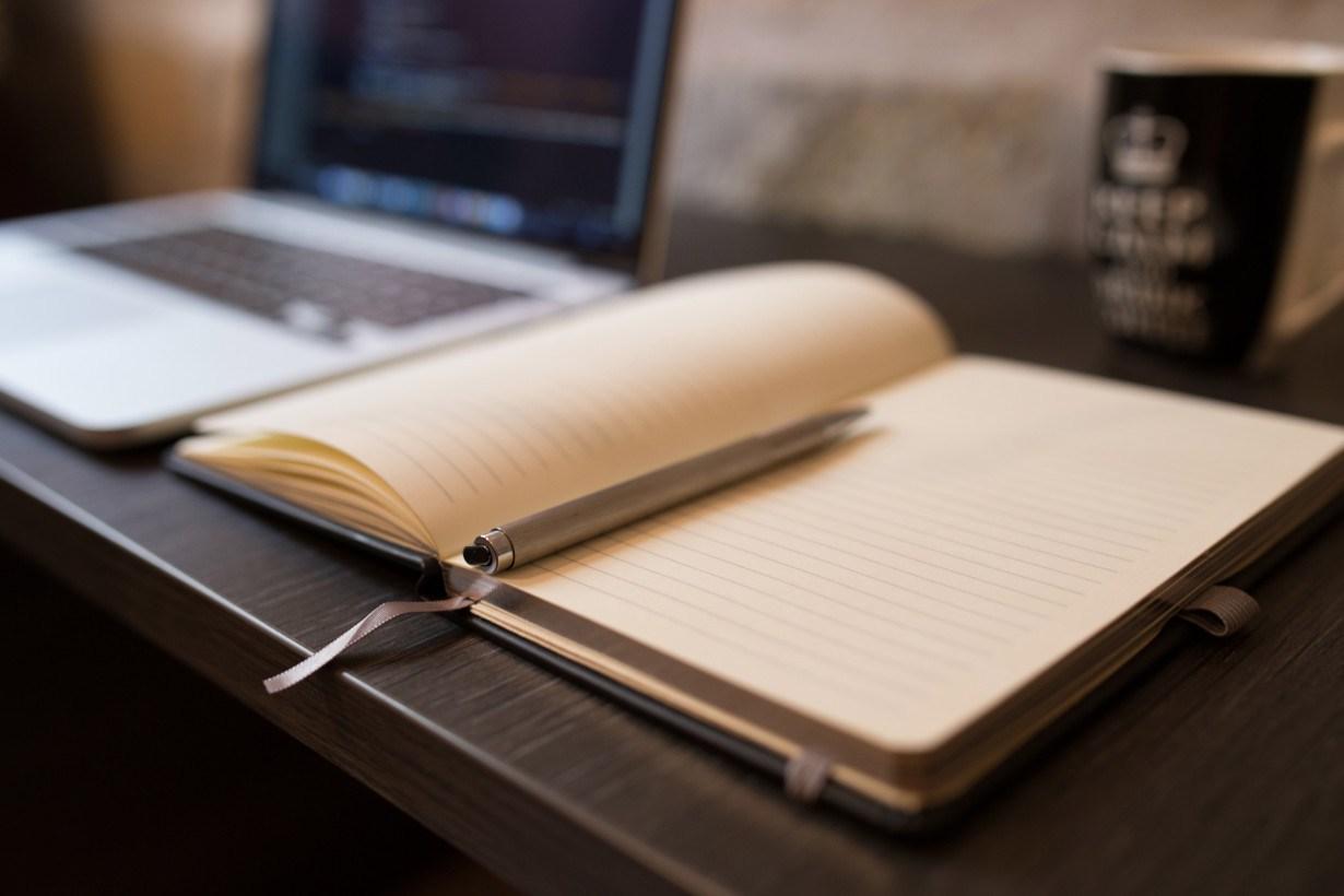 Adnan's  Diary